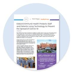 LP_EdwardElmhurst-1